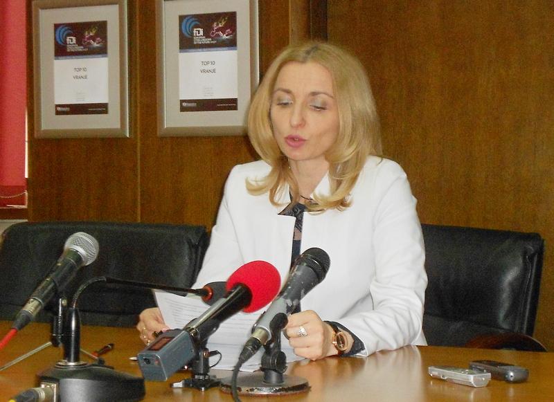 Gradsko veće opredelilo sredstva za 17 medijskih projekata