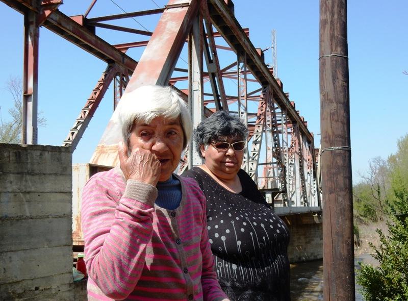Majke poginulih oprostiti neće – 19 godina od granatiranja voza u Grdelici