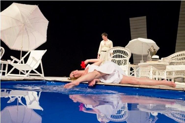 Još jedan ruski klasik na sceni leskovačkog Narodnog pozorišta