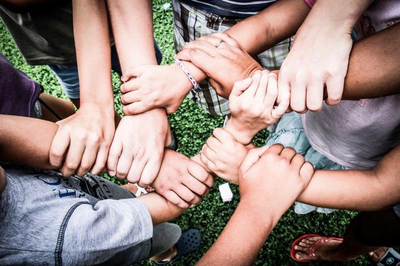 UN traži zakone protiv telesnog kažnjavanja dece u Srbiji