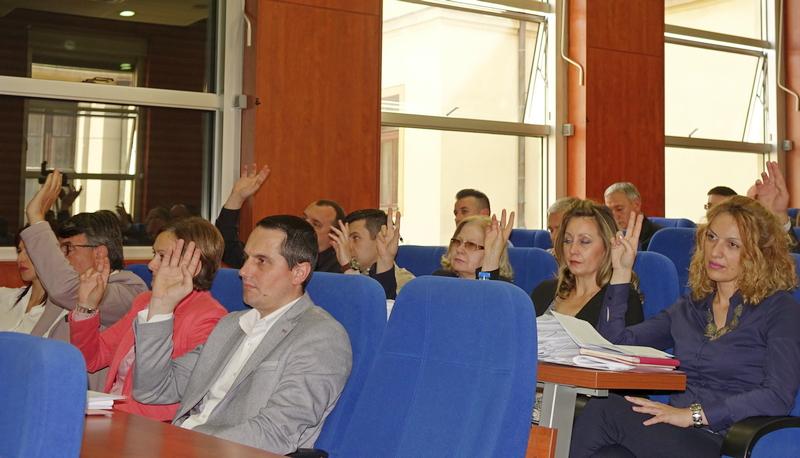 Raspodeljeno 9 miliona za projekte iz oblasti kulture (SPISAK)