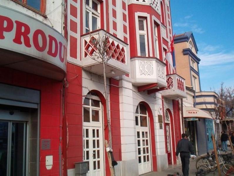 Grad Pirot za programe zapošljavanja izdvojio 19 miliona dinara