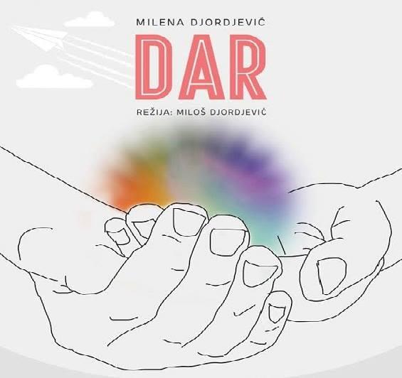 Predstava koja pokušava da promeni Srbiju na sceni leskovačkog Narodnog pozorišta (VIDEO)