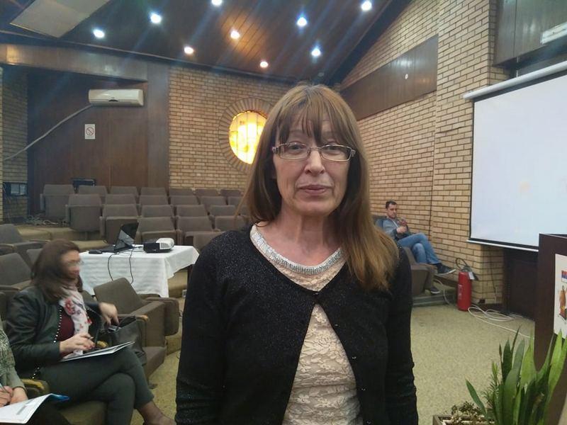Završena javna rasprava o Prostornom planu brane Prvonek