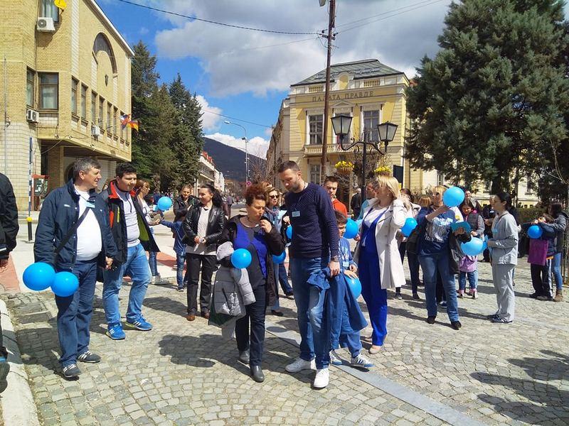 Svetski dan osoba sa autizmom: Treba nam više od jednog dana u godini