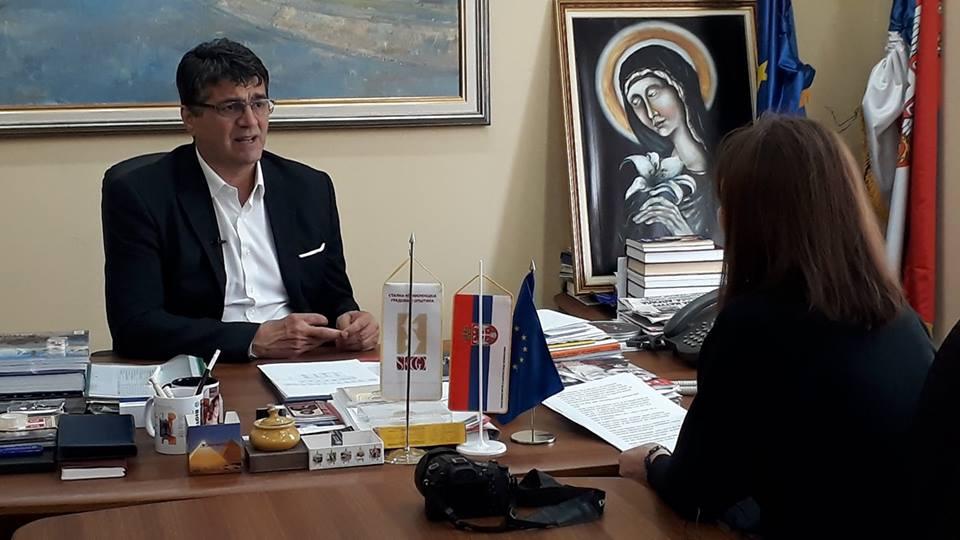 Bulatović: Zaposleni na aerodromu dobili saglasnost za produženje ugovora