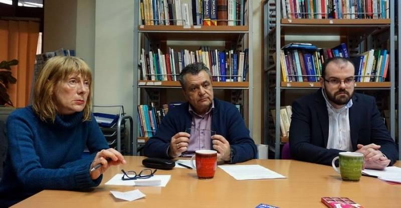 Centru za ljudska prava u Nišu stigle prijave policijske torture