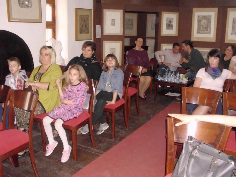 Festivalom Vlasinsko proleće počeli Dani Vlasotinca