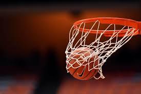 """Humanitarni turnir u basketu za pomoć mališanima iz """"11. oktobra"""""""