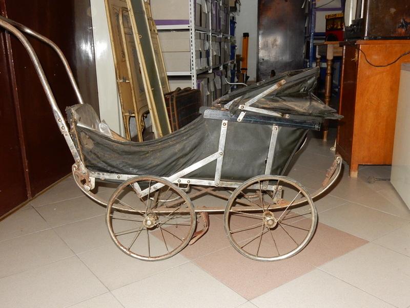 Porodično blago Popovića iz Vlasotinca završilo u muzeju