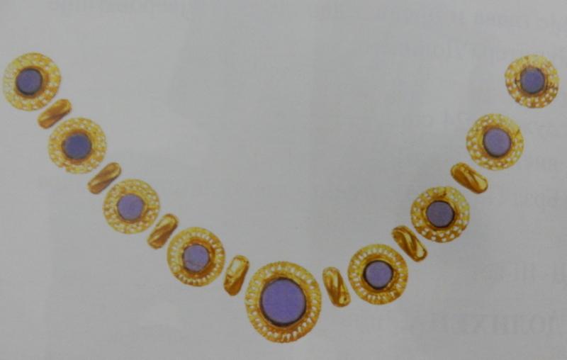 Samo tri rimske carske grobnice van Rima su u Srbiji, a samo u jednoj je pronađeno carsko zlato, evo u kojoj