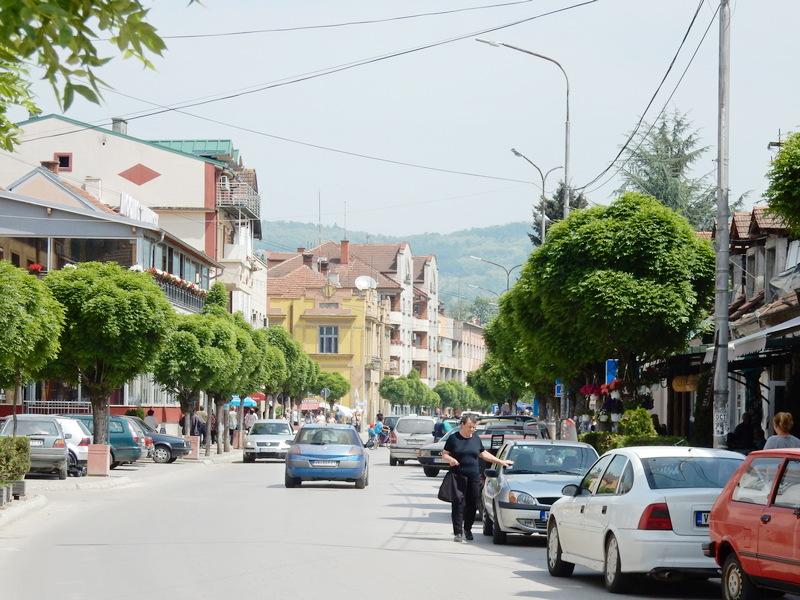Kako je ova opština na jugu Srbije uspela da privuče najviše turista u Srbiji