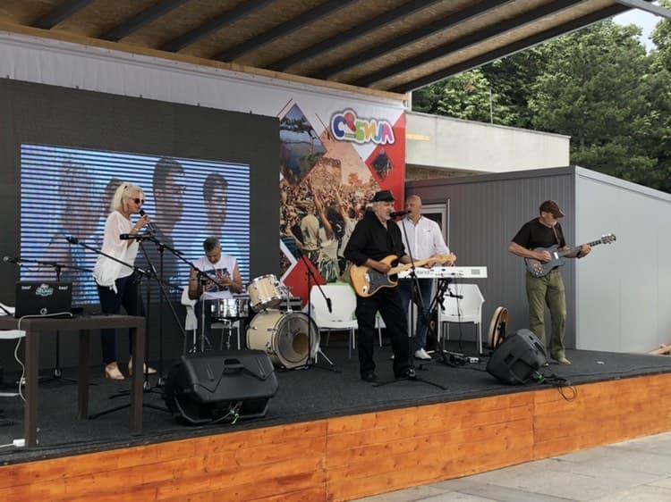 PREMIJERNO Prva pesma o Srbiji napisana posle 10 godina, a snimile je leskovačke Bubamare (VIDEO)