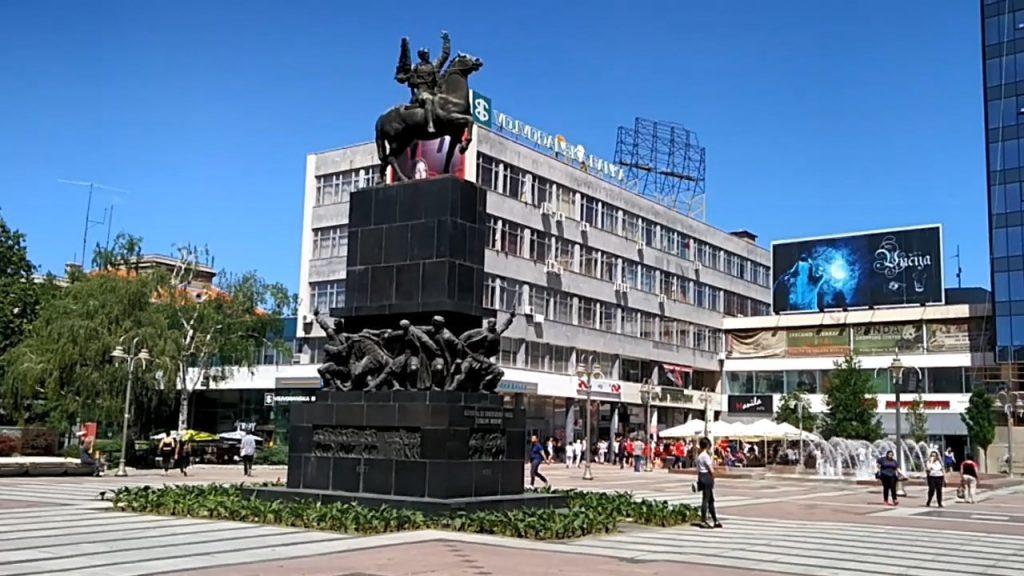 UPPS vodi građane u obilazak spomenike korupcije