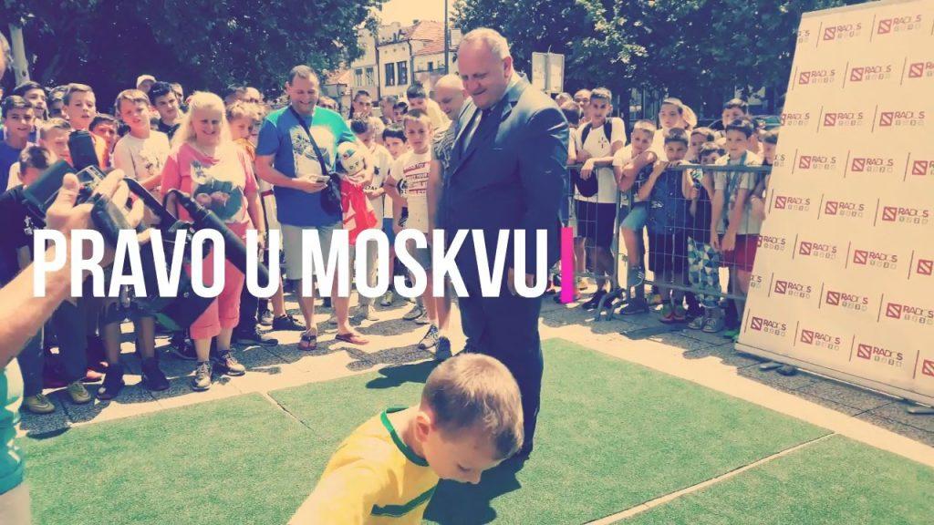 NAJNOVIJE VESTI – Leskovac, Vranje, Surdulica, Niš…