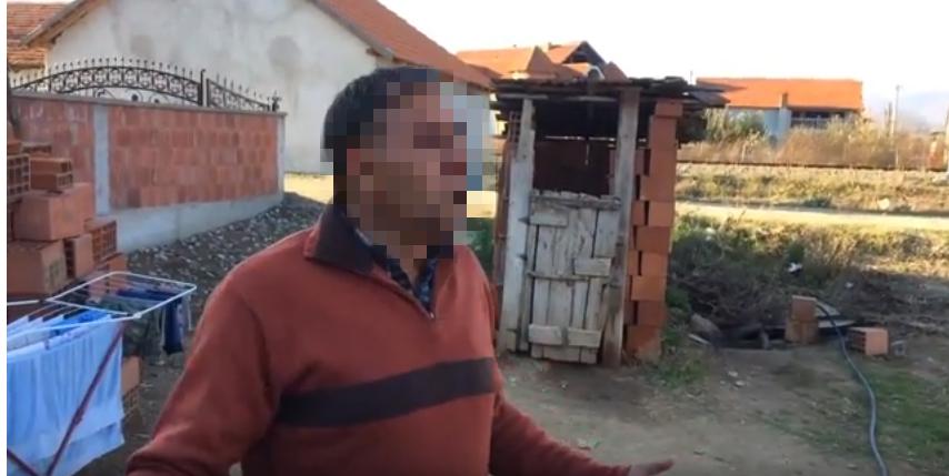 Dvogodišnji dečak se udavio u poljskom klozetu