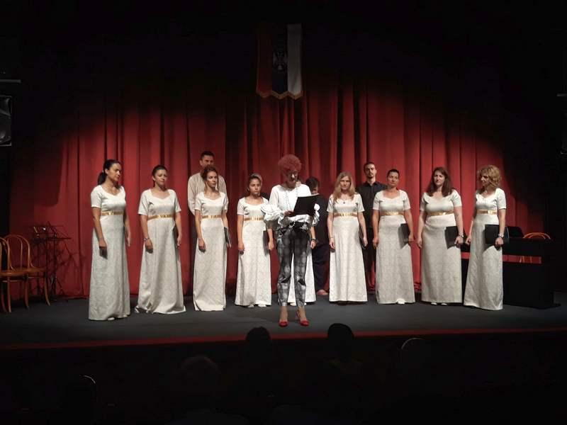 Humanitarni koncert za pomoć ugroženim Leskovčanima