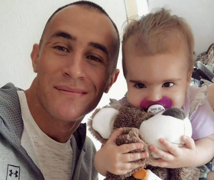Marko iz Vranja prikupio 20.000 evra za bolesno dete, nedostaje još 10.000 evra