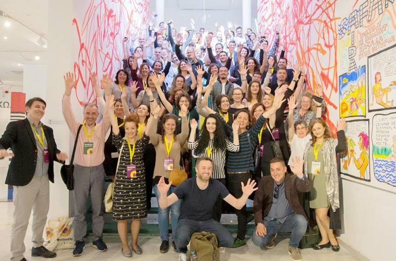 Muzej dobio 1500 evra za dostupnost osobama sa invaliditetom