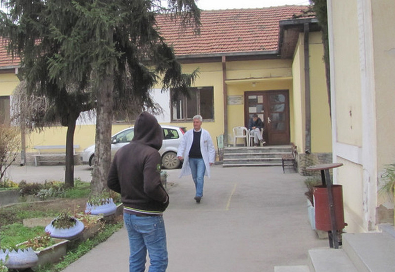 U Leskovcu niko ne zna tačan broj narkomana, registrovanih 242 (VIDEO)