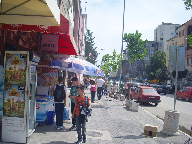 Sindikat: Katastrofalan položaj zaposlenih u Pirotskom okrugu