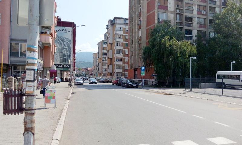 Pirot poziva vlasnike slobodnih lokala da se registruju