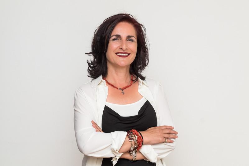 Tamara Milenković – Kerković na čelu Dveri u Nišu