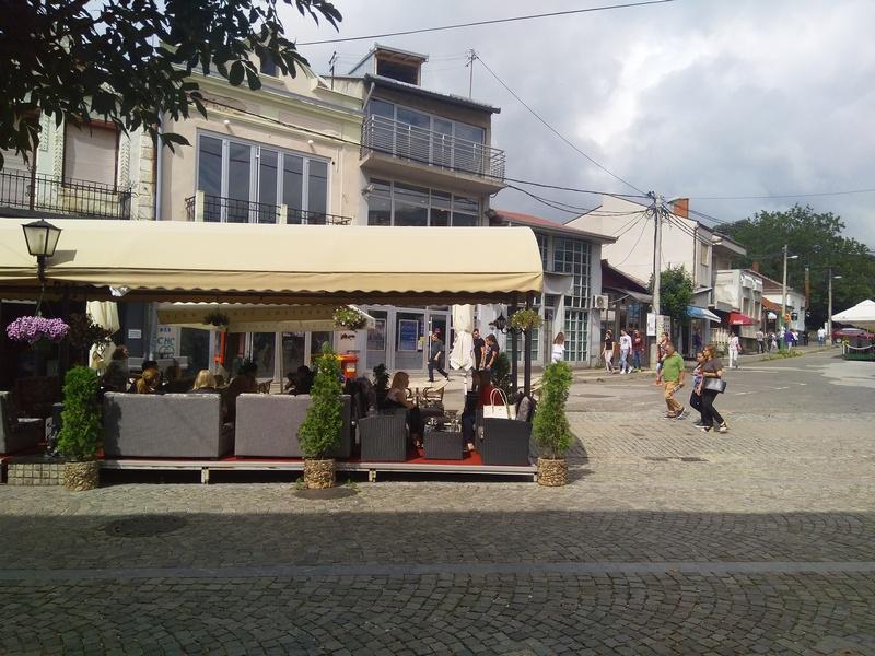 Građani prijavljivali kafiće zbog glasne muzike, inspekcija reaguje