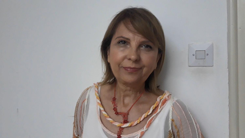 Bilja Krstić: Moramo da ispravimo nepravdu nanetu Leskovčanima (VIDEO)
