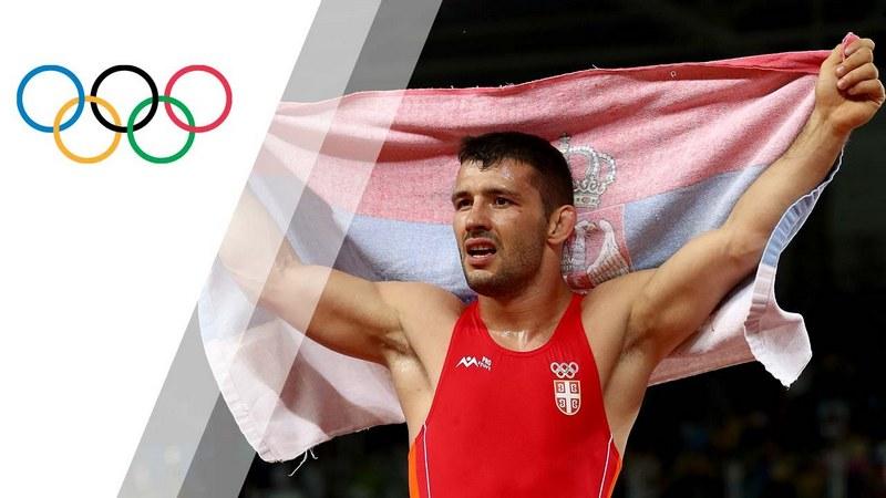 Davor Štefanek dolazi sutra u Vranje