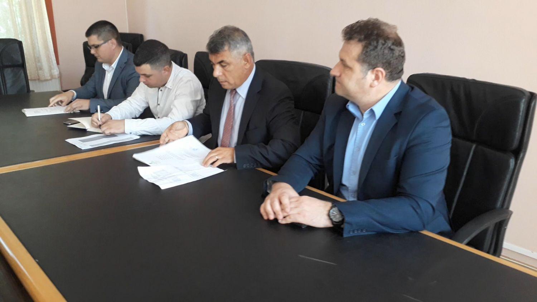 U Jablaničkom okrugu izdato preko 30.000 rešenja za rušenje nelegalnih objekata (VIDEO)