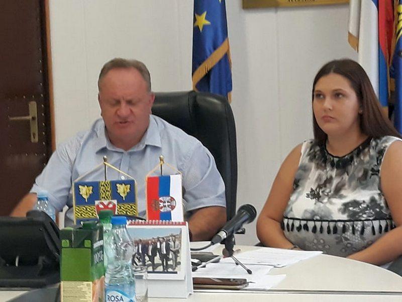 Grad Leskovac ponovo pomaže bračnim parovima u lečenju steriliteta