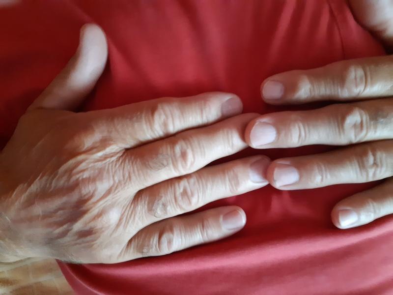 Vrtoglavice, bol u grudima i migrene posledica velike vlažnosti vazduha