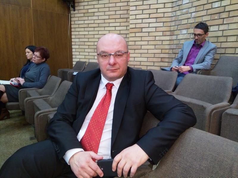 Vranju odobreno oko 15.000 evra za Jačanje nacionalnih manjina