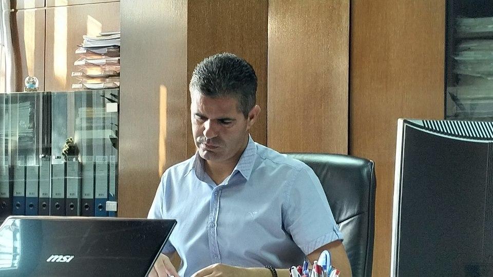 Gradi se Regionalni centar za vanredne situacije u Vranju