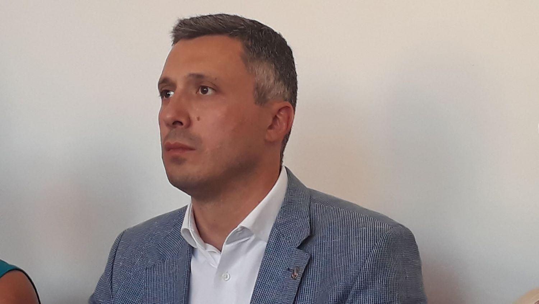 Boško Obradović: Dogovoreno! Nama Leposavić, njima Bujanovac, Preševo i kilometar autoputa