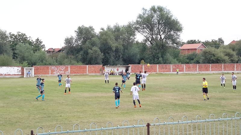 Finale kupa FSJO danas na gradskom stadionu u Leskovcu