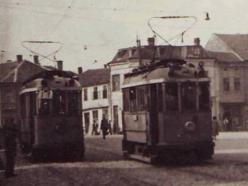 SEĆANJA Na današnji dan pre šest decenija tramvaji otišli u istoriju