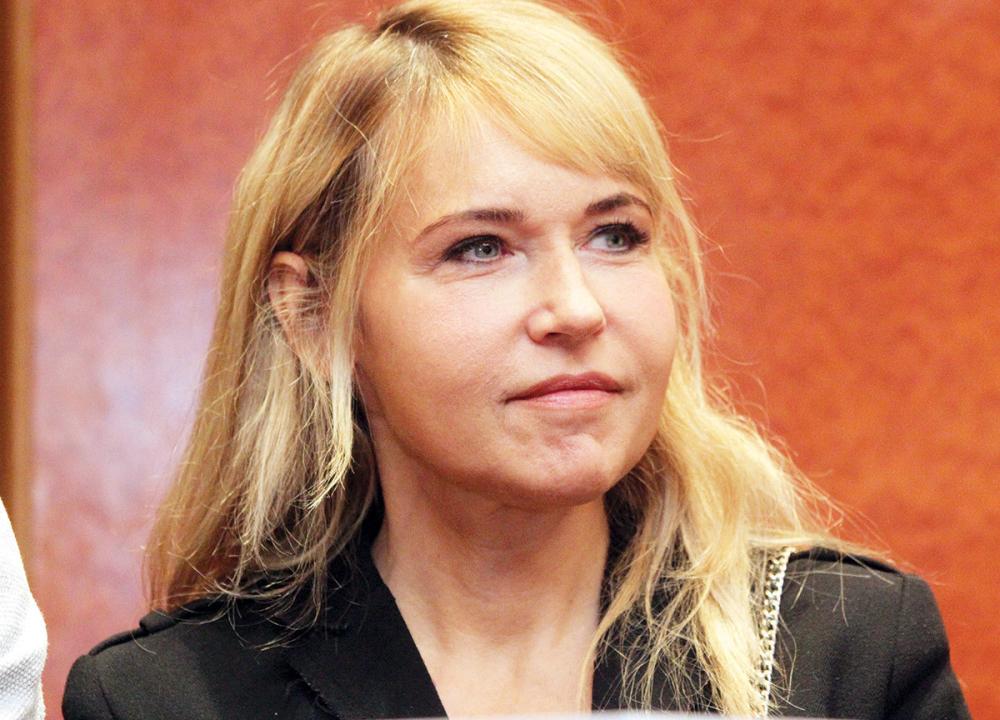 I Anica Dobra dolazi u Leskovac! Evo ko će proći crvenim tepihom na LIFFE-u