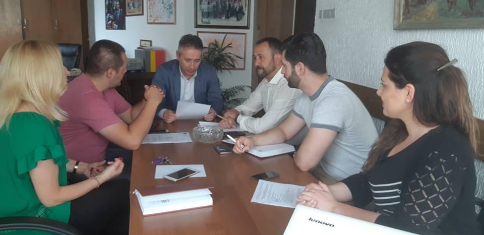 "Na prvom filmskom festivalu ""Most"" gosti iz Rusije i Azerbejdžana"