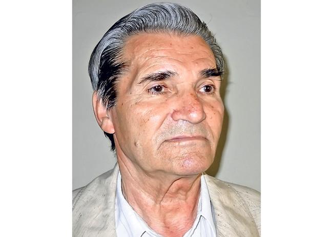 Preminuo Dobrosav Turović, čovek koji je sve poklonio svom zavičaju