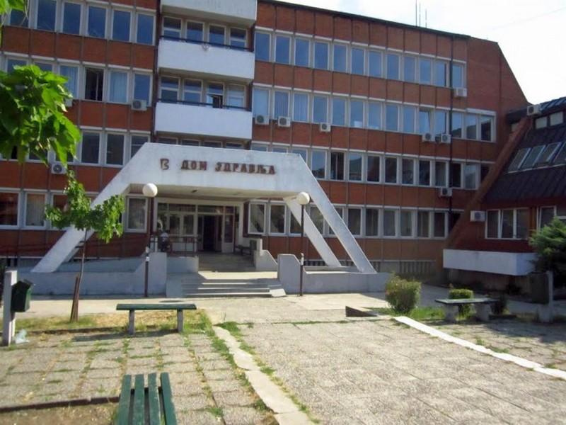 Besplatni preventivni pregledi sutra u Vranju