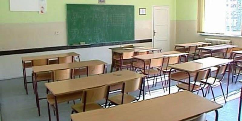 Test iz matematike provaljen, polaganje se odlaže za četvrtak