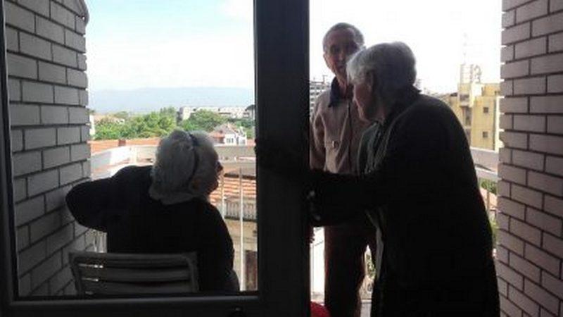 Sve smo stariji, svaki peti Leskovčanin ima više od 65 godina