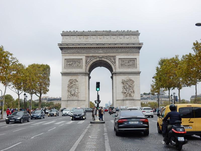 Svet u Parizu obeležva VEK OD KRAJA VELIKOG RATA