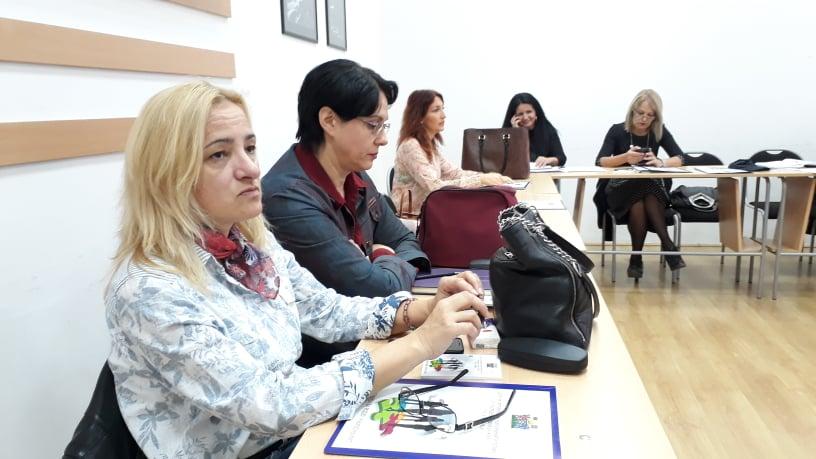 Žena sa sela u fokusu naredne Strategije za ostvarivanje rodne ravnopravnosti