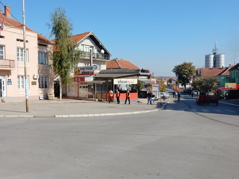 Autostop postao vlasnik imovine rakovičke fabrike automotora u Bojniku