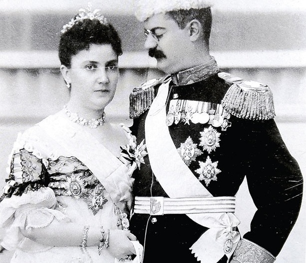 Ljubavna tragedija Drage Mašin sakrivena u Leskovcu pre nego što je postala kraljica