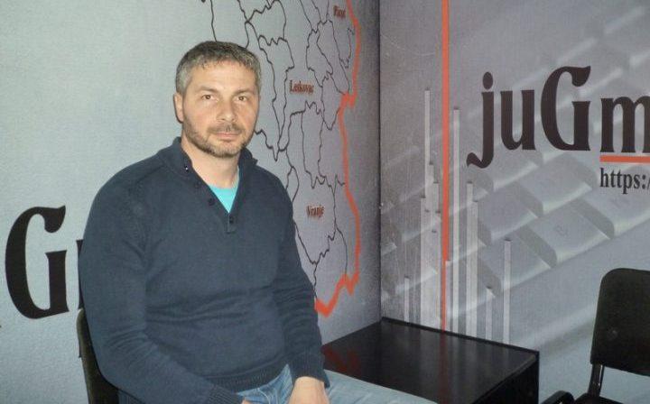Ivan Grujić: Zašto u Leskovcu ne treba praviti novi državni vrtić