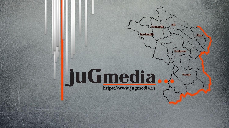 ROĐENDAN Jugmedia 7 godina sa vama